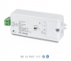 Wavelux Ambient Series Single Color Zigbee LED Dimmer (Works with Amazon Alexa, Google Home)